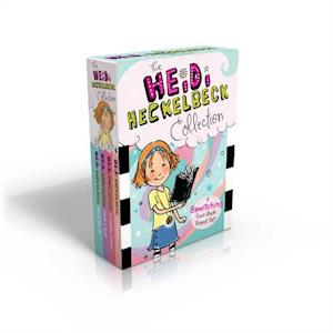 The Heidi Heckelbeck Collection