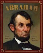 Abraham (Paula Wiseman Book)