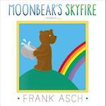 Moonbear's Skyfire af Frank Asch