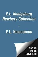 The E. L. Konigsburg Newbery Collection