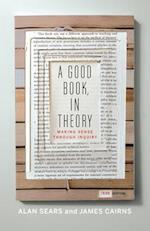 A Good Book, in Theory af James Cairns, Alan Sears