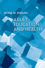 Adult Education and Health