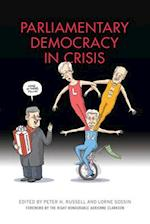Parliamentary Democracy in Crisis