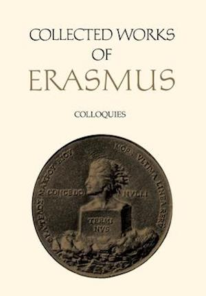 Colloquies: Volumes 39 and 40