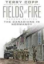 Fields of Fire (The 1998 Joanne Goodman Lectures)