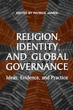 Religion, Identity, and Global Governance