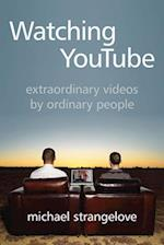 Watching YouTube (Digital Futures)