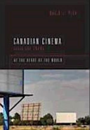 Canadian Cinema Since the 1980s