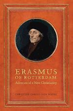 Erasmus of Rotterdam (ERASMUS STUDIES)