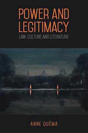 Power and Legitimacy
