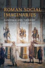 Roman Social Imaginaries