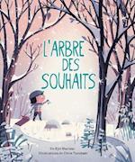 L' Arbre Des Souhaits