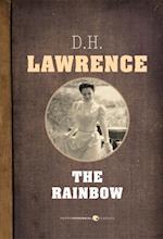 Rainbow af D.H. Lawrence