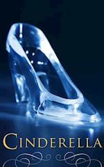 Cinderella af Charles Perrault
