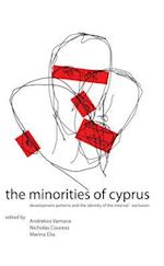 The Minorities of Cyprus