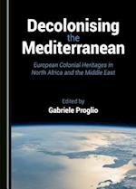 Decolonising the Mediterranean