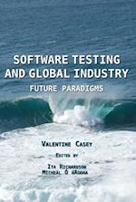 Software Testing and Global Industry