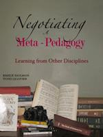 Negotiating a Meta-Pedagogy