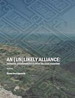 [Un]Likely Alliance af Bernd Herzogenrath