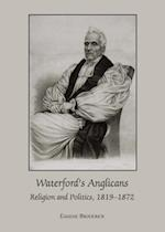 Waterford's Anglicans af Eugene Broderick