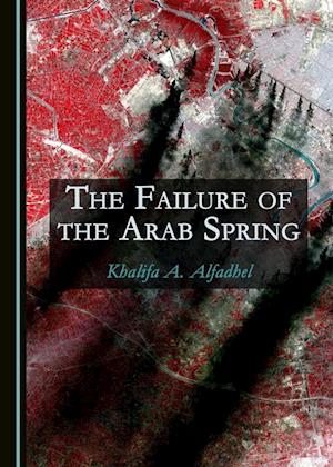 Failure of the Arab Spring