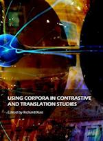 Using Corpora in Contrastive and Translation Studies