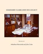 Grahame Clark and His Legacy