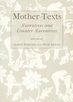 Mother-Texts af Marie Porter
