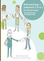 Networking in Ireland's Ethnic Enterprises
