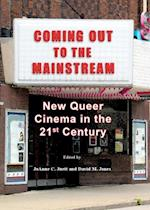 Coming Out to the Mainstream
