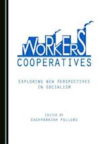 Workers' Cooperatives