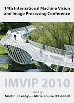 14th International Machine Vision and Image Processing Conference