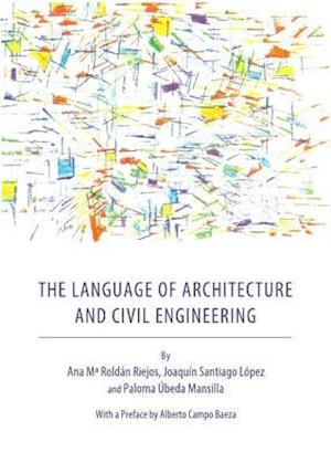 The Language of Architecture and Civil Engineering