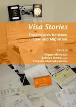 Visa Stories