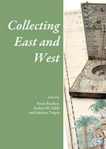 Collecting East and West