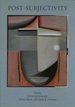 Post-Subjectivity af Christoph Schmidt