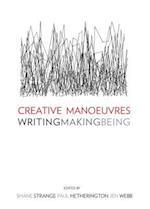 Creative Manoeuvres