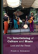 Intertwining of Culture and Music