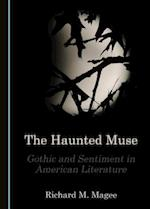 The Haunted Muse