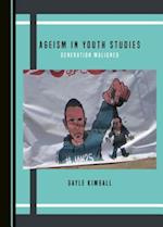 Ageism in Youth Studies