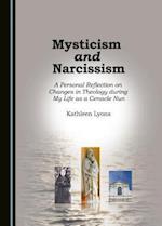 Mysticism and Narcissism
