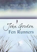 Fen Runners