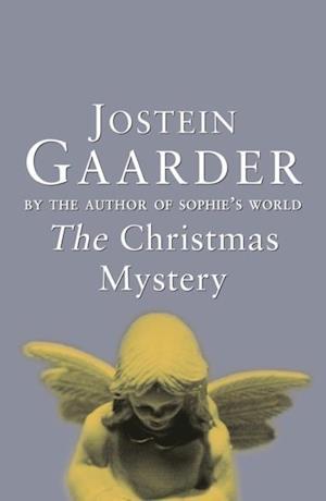 Christmas Mystery af Jostein Gaarder