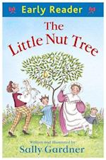 Early Reader: The Little Nut Tree (Early Reader, nr. 68)