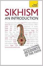 Sikhism - An Introduction: Teach Yourself (Teach Yourself Religion)