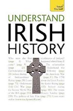 Understand Irish History: Teach Yourself (Teach Yourself - General)