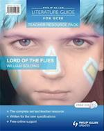 lord of the flies regression to an Essay writing guide learn the art of brilliant essay writing with help from our teachers learn more.