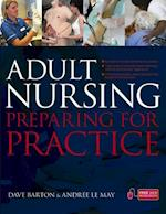 Adult Nursing