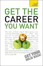 Get The Career You Want