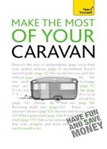 Make the Most of Your Caravan: Teach Yourself (Teach Yourself)